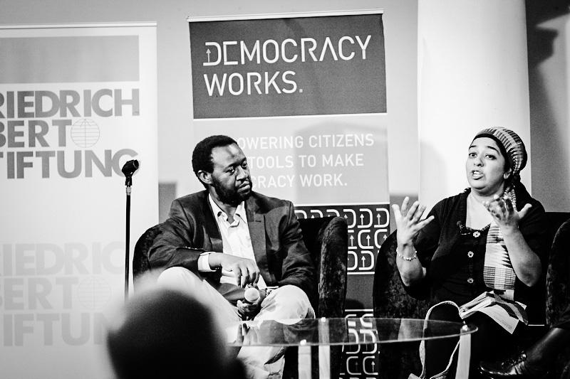 ©Dahlia Maubane_State of Democracy Debate.Con Hill_20151126-32_edited