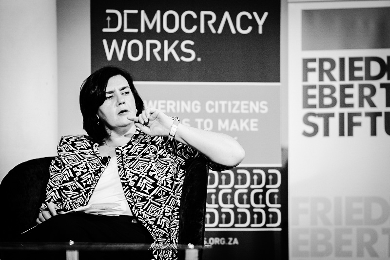 ©Dahlia Maubane_State of Democracy Debate.Con Hill_20151126-39_edited