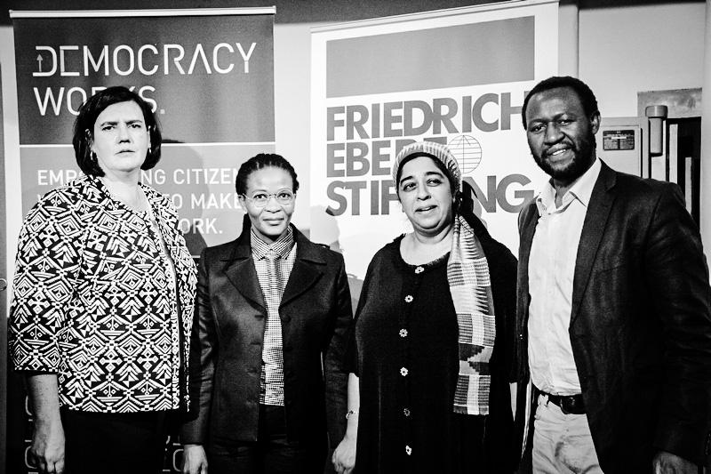 ©Dahlia Maubane_State of Democracy Debate.Con Hill_20151126-43_edited