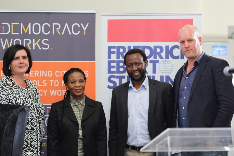 ©Dahlia Maubane_State of Democracy Debate.Con Hill_20151126-7