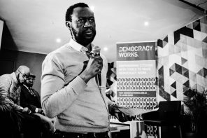 Policy Brief 37: South Africa Needs a New Democratic Governance Model to overcome the multiple crises caused by Covid-19.