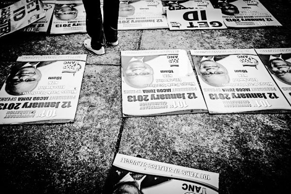 Zuma posters-high res_edited_edited