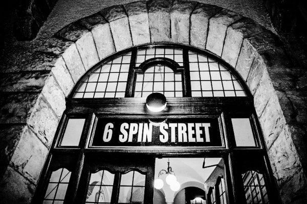 6-Spin-Street-entrance-Slippery-Spoon_edited