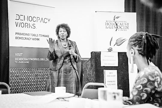 30SepWomen&Democracy_hr-46_edited
