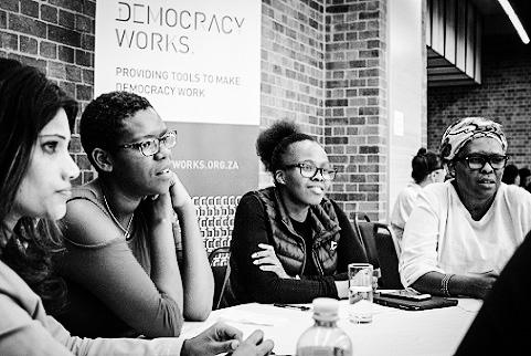 30SepWomen&Democracy_hr_150pix-148_edited