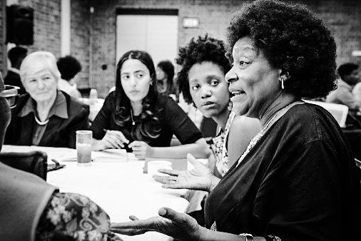 30SepWomen&Democracy_hr_150pix-150_edited