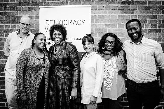 30SepWomen&Democracy_hr_150pix-175_edited