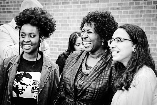 30SepWomen&Democracy_hr_150pix-181_edited