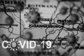 Assessing COVID-19 response measures – South Africa